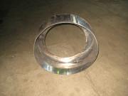 опоры трубопроводов,металлоизделия Кольцово