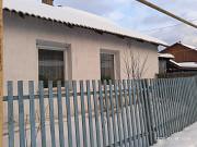 Продам часть дома Сысерть
