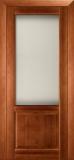 Двери из массива Арамиль