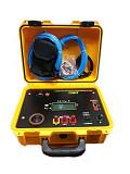Комплекс ГРОЗА-1 для диагностики заземляющих устройств Арамиль