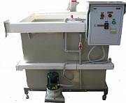 УДЭ-2 Установка для приготовления и дозирования щелочного электролита Арамиль