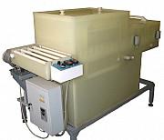 ЛСЛ - 1 (ЛСЛ-1П) Линии струйного кислого или щелочного травления печатных плат Арамиль