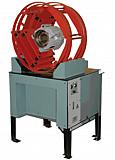 УПСЭ-1 Установка поворота статора электродвигателя Арамиль