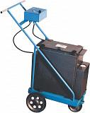 УМН-1 Установка нагрева подшипников в масле Арамиль