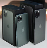 Apple iPhone 11 Pro 64GB $500, iPhone 11 Pro Max 64GB $550,iPhone 11 64GB $450,iPhone XS 64GB $400 Екатеринбург