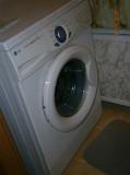 Продам стиральную машину Первоуральск