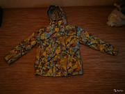 Продам куртку женскую горнолыжную Первоуральск