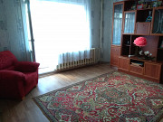 Продам 2-х комнатную квартиру Первоуральск