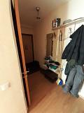 Продам квартиру 2 комн Арамиль