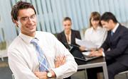 В г.Стерлитамак, руководителю требуется сотрудник с опытом менеджера по персоналу Екатеринбург