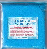 Продам медный купорос Первоуральск