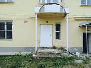 Продается нежилое помещение г. Сысерть Сысерть