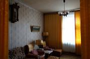 Продам 2 комн. квартиру Урицкого, 4 Первоуральск