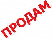 Продам молотую кукурузу, дробленную кукурузу, жмых кукурузный Екатеринбург