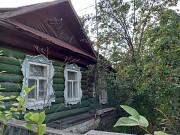Жилой дом Сысерть