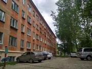 Комната в малонаселенной квартире на Д Зверева 10 Екатеринбург