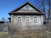Продам дом в пос. Кузино Первоуральск